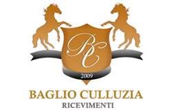 Baglio Culluzia Catering Palermo il ghiottone raffinato
