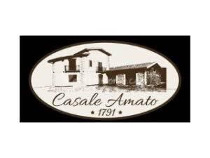 Casale Amato catering ghiottone raffinato palermo