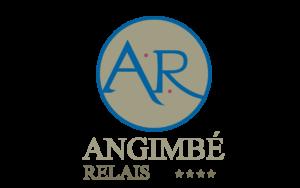 Relais Angimbè