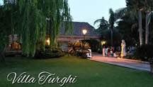 Villa Turghi