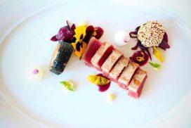 Catering-a-Palermo-il-ghiottone-raffinato