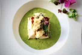 Catering-il-ghiottone-raffinato-piatti