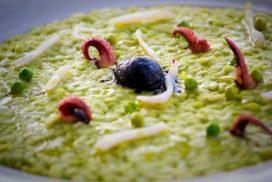 Il-ghiottone-raffinato-catering