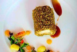 Piatti-catering-il-ghiottone-raffinato
