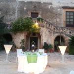 catering villa de simone wirz