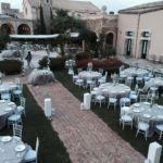 Catering Tenuta San Vincenzo