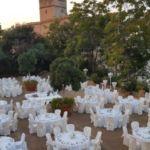 Castello di Solanto