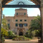 Castello San Marco Bagheria