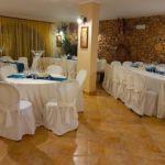 Catering Baglio Margi
