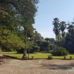 Catering Villa Tasca