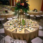 Eventi in villa privata3