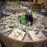 Eventi in villa privata2