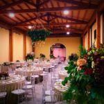 Eventi in villa privata1