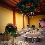 Eventi in villa privata