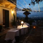 Catering per matrimonio in villa privata2