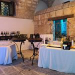 Catering Palazzo Drago