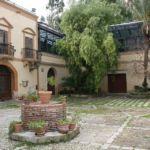 villa martorana genuardi