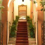 Palazzo De Gregorio Catering