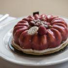 Dessert per matrimonio