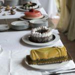 catering di dolci per matrimonio