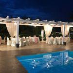 Matrimonio a Villa Ciglietti