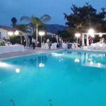 Villa-Lowenthal-piscina