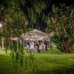 Villa-lowenthal-giardino