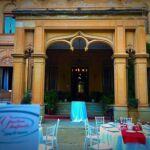 Villa Pottino Catering Ghiottone Raffinato